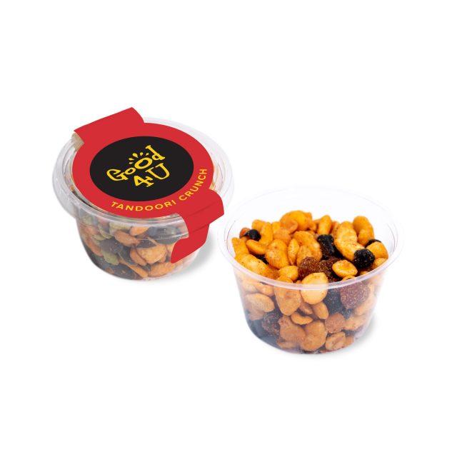 Eco Range – Eco Maxi Pot – Tandoori Crunch