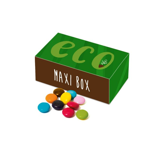 Eco Range – Eco Maxi Box – Beanies – COMING SOON
