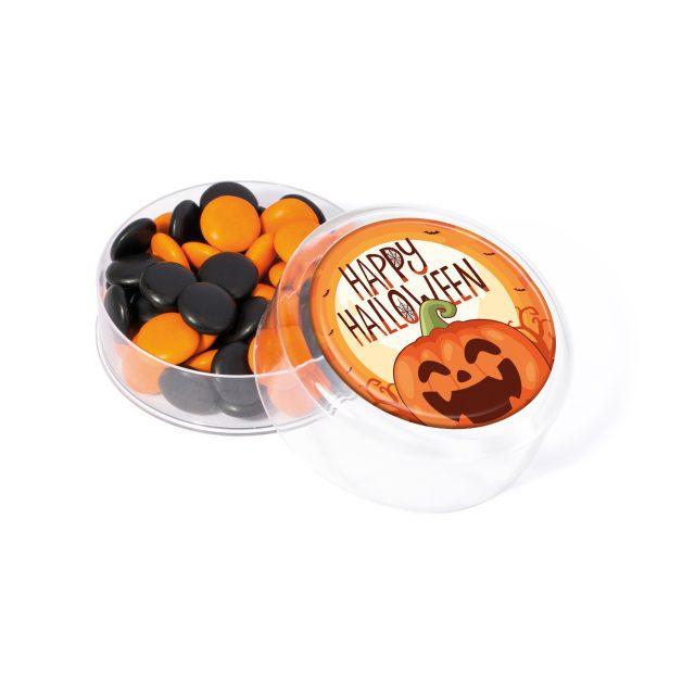 Halloween – Maxi Round Pot – Beanies