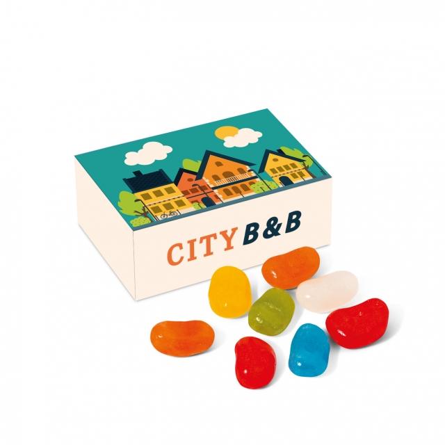 Eco Range – Midi Eco Box – Jolly Beans