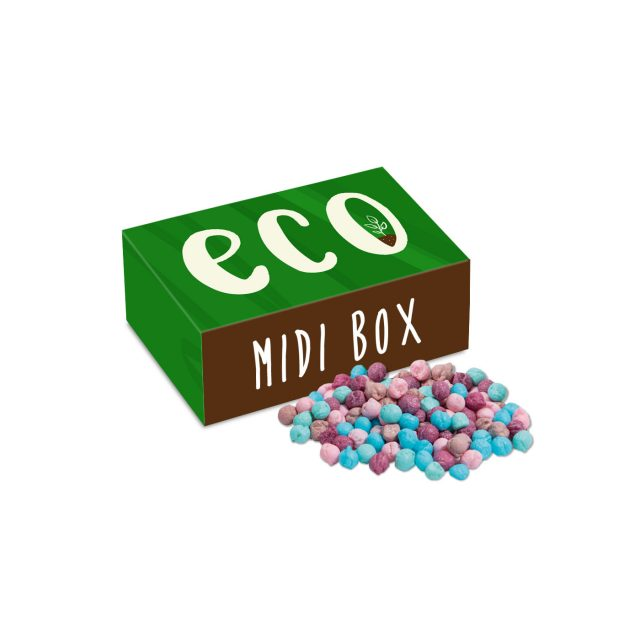 Eco Range – Eco Midi Box – Millions® – COMING SOON